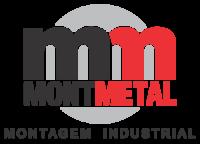 Logo-MONTMETAL-e1602723951395.png